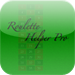 Roulette Helper Pro [Winning System Tool for Live and Online Roulette]
