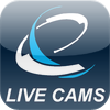 EarthCam, Inc. - Live Cams - EarthCam artwork