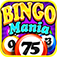iPad Game - Bingo Mania