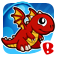 iPad Game - DragonVale