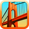 Bridge Constructor - Headup Games GmbH & Co KG