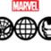 Marvel Global Comics
