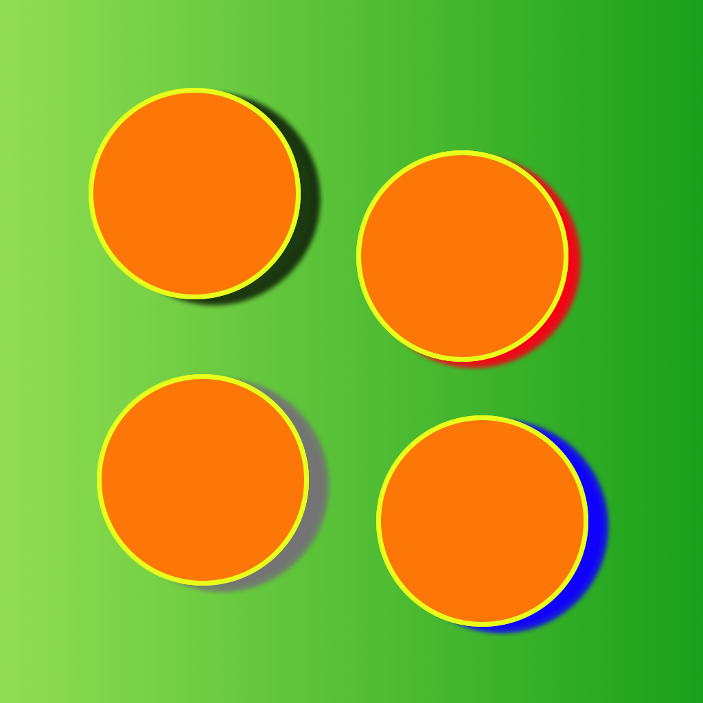 Bogus Balls